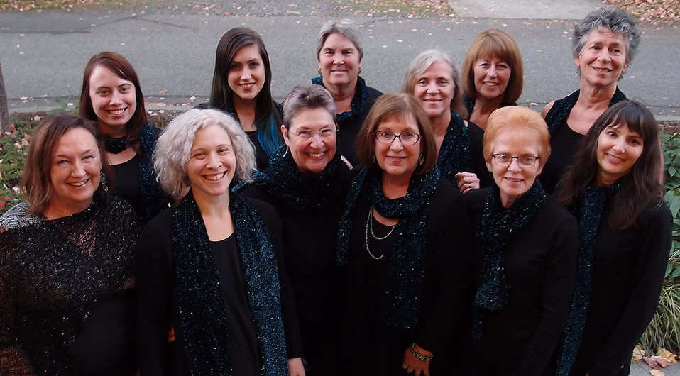 whatcom sound jazz singers